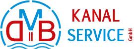 DMB Kanalservice GmbH